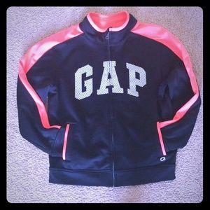 Gap full zip 😎